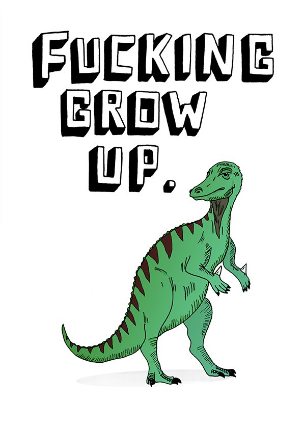Dino_Grow up print copy
