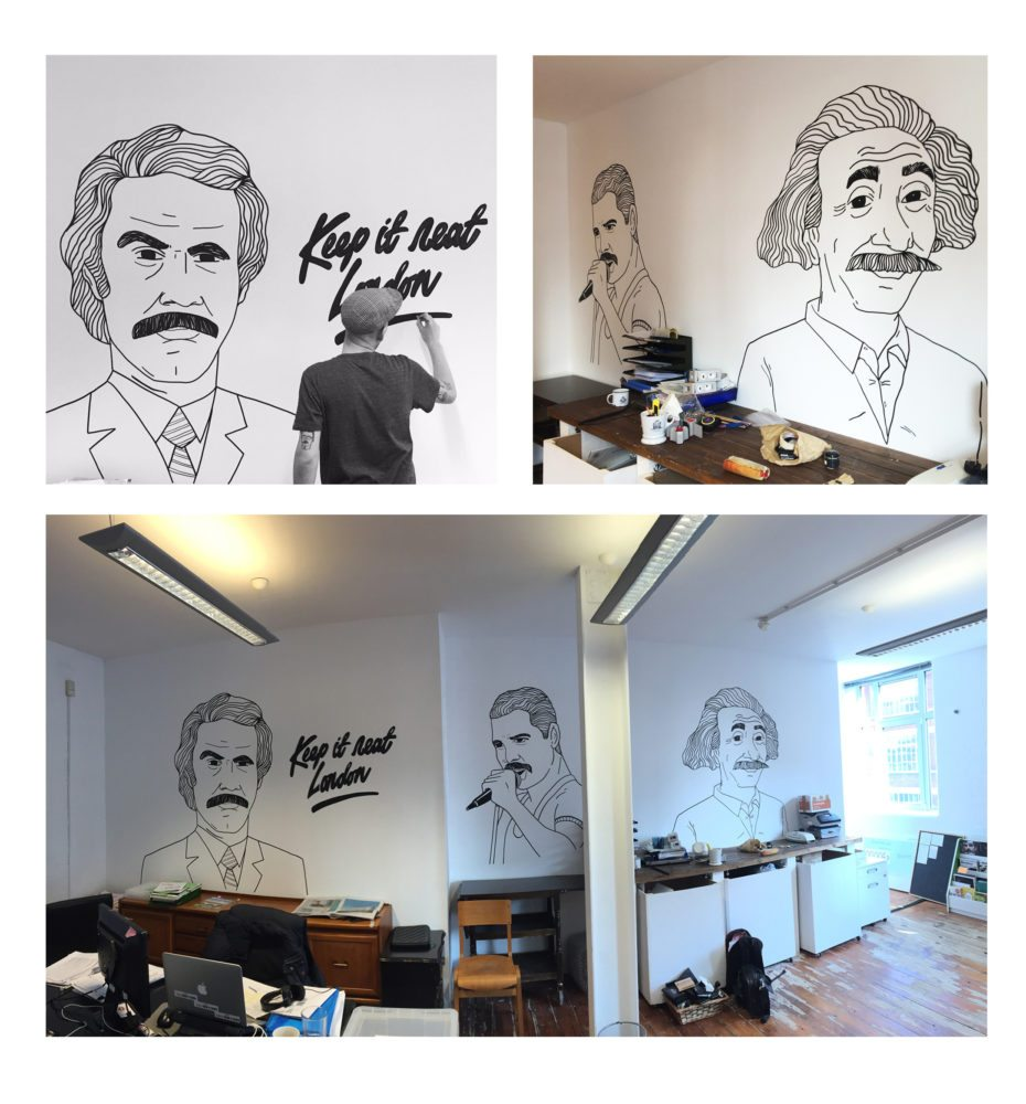 movember-offices-mural